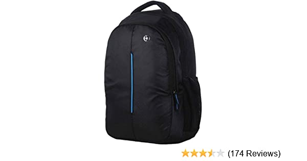 7ca9d0d45352 SSKK Entry Level Backpack For 15.6 inch Laptops  Amazon.in  Bags ...