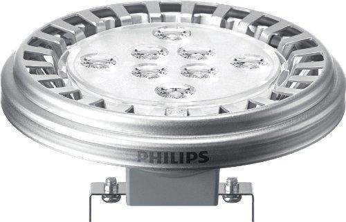 philips-led-lampe-master-ledar111-g53-24-warmwhite-3000k-15w