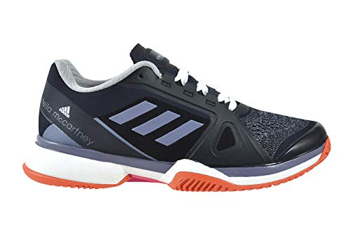 adidas BY1619