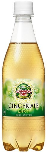24-canada-dry-ginger-ale-500ml-x