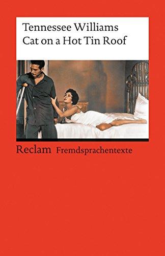 long days journey into night englischer text mit deutschen worterklarungen c1 c2 ger reclams universal bibliothek