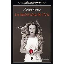 La manzana de Eva (Bdb) (EPUBS)