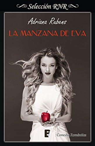 La manzana de Eva (Bilogía Pecado original 1) (Spanish Edition)