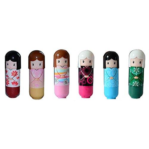 ropalia-kimono-poupee-motif-baume-a-levres-creme-lipstick-lip-gloss-hydratation-longue-duree