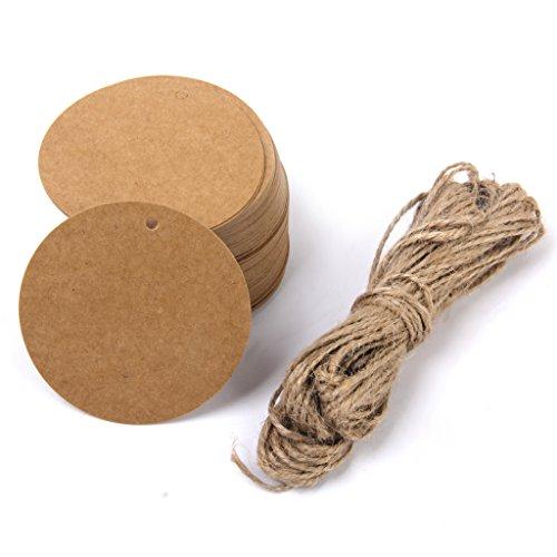 phenovo-100pcs-redondas-tarjetas-decorativas-de-papel-kraft-etiquetas-de-regalo-con-cuerda-de-color-