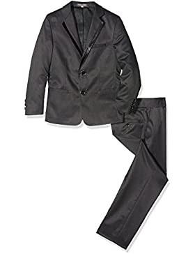 Gol Jungen Anzug Anzug, Regularfit