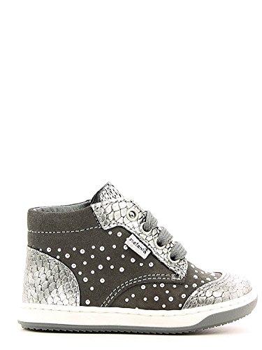 Melania ME0115A6I.E Sneakers Bambino nd 23