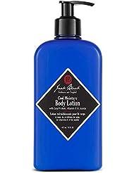 JACK BLACK Lotion Rafraîchissante pour le Corps, 473 ml