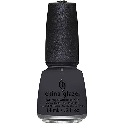 china-glaze-81926-out-like-a-light-smalto-per-unghie-con-indurente-14-ml