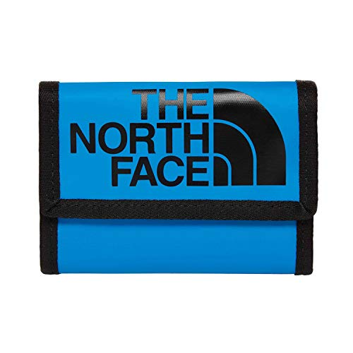 THE NORTH FACE Base Camp Wallet - Geldbörse - The North Face Wallet