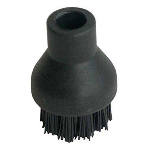 Kleine Rundbürste–Dampfreiniger–ASTORIA
