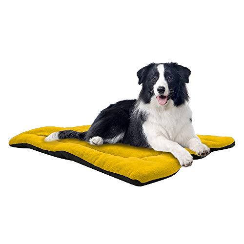 TFENG cama para perros