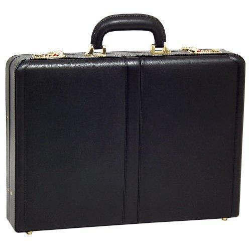 reagan-leather-attache-case
