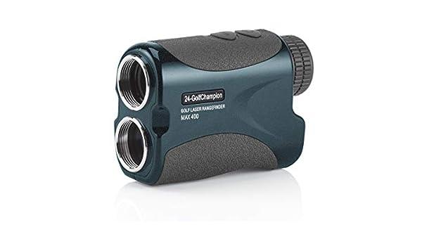 Golf Entfernungsmesser Vergleich : Golfchampion golf laser rangefinder entfernungsmesser