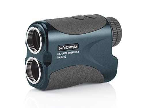 Bushnell Tour V2 Entfernungsmesser : Günstig golfchampion golf laser rangefinder entfernungsmesser