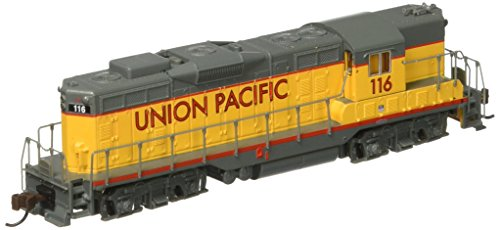 escala-n-bachmann-locomotora-disel-gp7-union-pacific-dcc