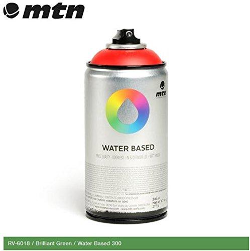 mtn-brilliant-green-rv-6018-300ml-water-based-spray-paint