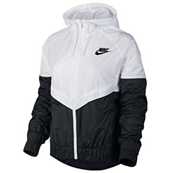 veste nike windrunner noir femme les vestes la mode sont populaires partout dans le monde. Black Bedroom Furniture Sets. Home Design Ideas