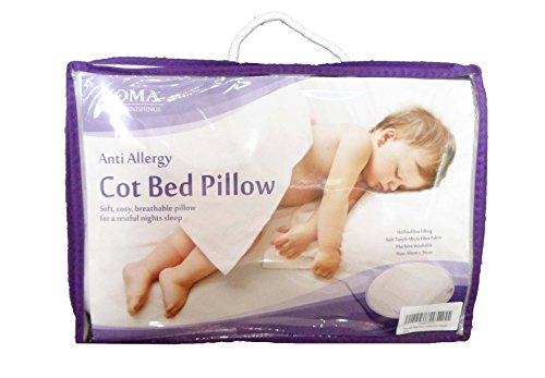 roma-anti-allergy-microfibre-baby-toddler-pillow-suitable-from-12-months