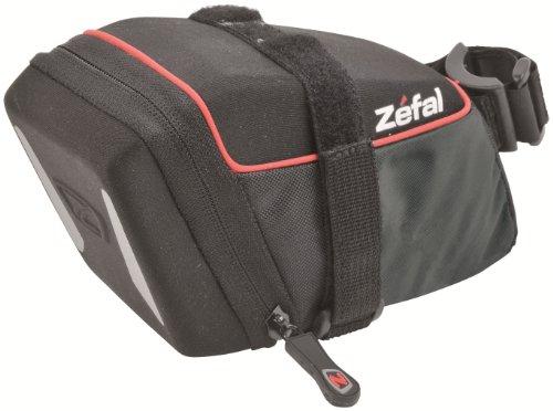 Zefal Iron Pack L-DS Bolsa Porta -...