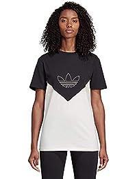 Suchergebnis auf Amazon.de für  adidas Originals - T-Shirts   Tops ... 07cb73171a
