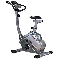Lcyy-Bike Entrenadores De Bicicleta Resistencia Magnética 2,6 Kg Volante Cardio Workout con