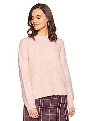 Marks & Spencer Women's Pullover