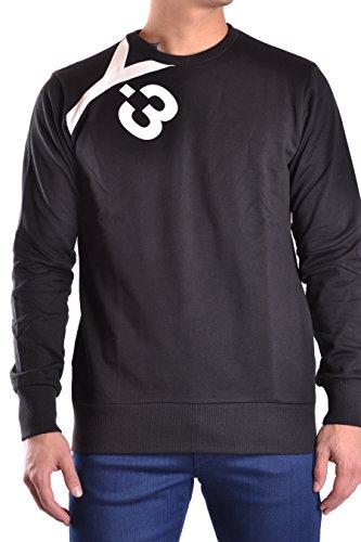 Adidas y-3 by yohji yamamoto al mejor precio de Amazon en SaveMoney.es d9b2fb4db993