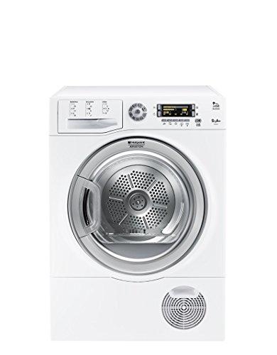 hotpoint-tcd-971-6cy1-eu-libera-installazione-caricamento-frontale-9kg-a-bianco-asciugatrice