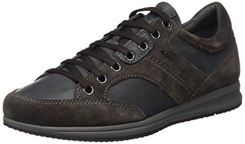 geox-u-avery-a-scarpe-da-ginnastica-basse-uomo-grau-anthracitec9004-42-eu