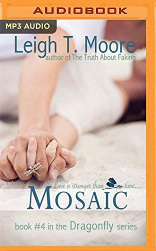 Mosaic (Dragonfly)
