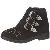 Seventeen MIA BOT Kız çocuk Moda Ayakkabılar