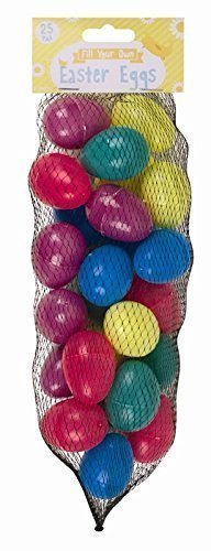 25-assorted-colour-fillable-plastic-surprise-eggs-fill-with-easter-hunt-gifts-and-chocolate