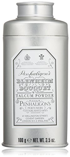 penhaligons-blenheim-bouquet-talcum-powder-100g