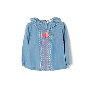 ZIPPY Blusa para Bebés 9