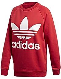 Amazon.fr   sweat adidas femme   Vêtements 6a71374ab71
