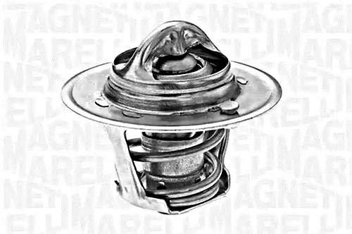 GEO Tracker Cabrio Thermostat Kühlmittelthermostat 2.0L 1988-1998 1A5015171