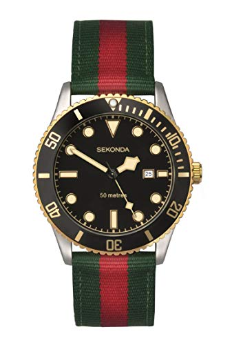 Sekonda Watches Montres Bracelet 1579.27