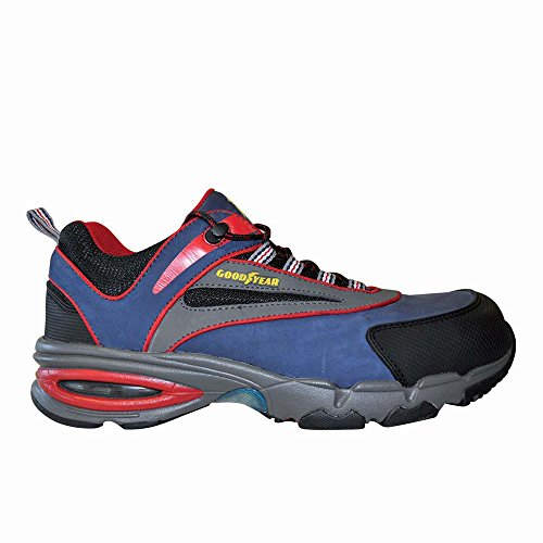 scarpa-da-lavoro-goodyear-g4000-s1p-hro-in-nabuk-con-puntale-in-composito-e-soletta-antiperforazione
