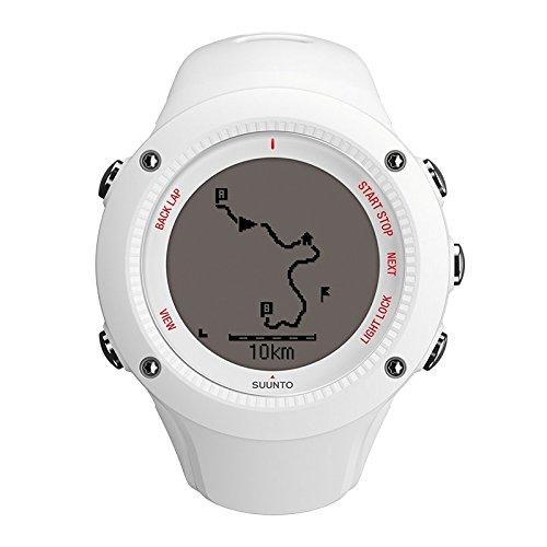 Zoom IMG-3 suunto ambit3 run orologio unisex
