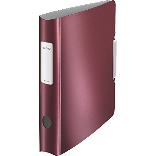 leitz-lever-arch-file-elastic-fastening-light-polyfoam-active-style-range-round-spine-65-cm-width-11