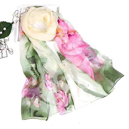 Moda nappe morbido donne sciarpa avvolgere scialle scarf wrap caldo modello lattice scialle stole con nappa stile quadrato scialle donna elegante cerimonia sciarpa donna