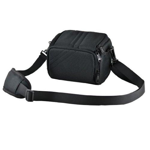 black-camera-case-bag-for-canon-powershot-sx400-sx410-sx420-is-sx530-sx500-sx510
