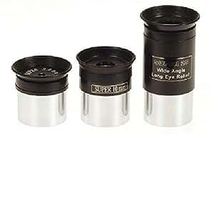 """Skywatcher 10 mm super-mA oculaire 1,25 """"(noir)"""