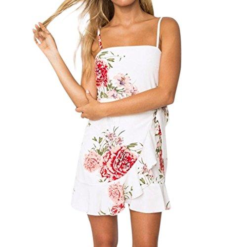 ESAILQ Damen Flanellhemd Uni Hawaiihemd Slim Marken Freizeithemd Fit Halbarm Dunkelblau Altrosa Smokinghemd Olymp Tailliert Pure Moderne Muster