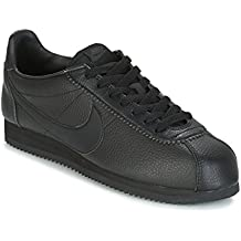 newest 991cd c6883 Nike Classic Cortez Leather, Chaussures de Running Entrainement Homme