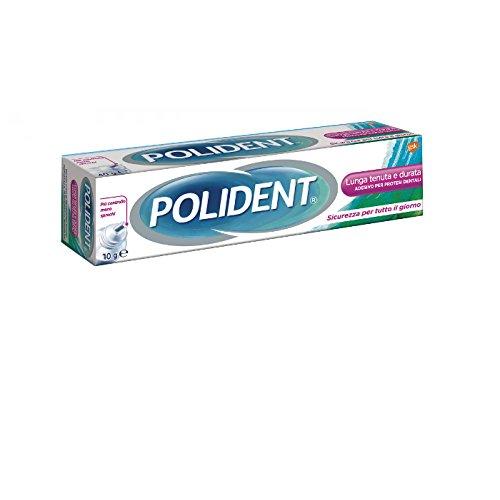 polident-lunga-tenuta-e-durata-adesivo-per-protesi-dentali-70g