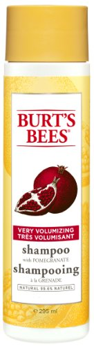 burts-bees-very-volumising-pomegranate-conditioner-295ml
