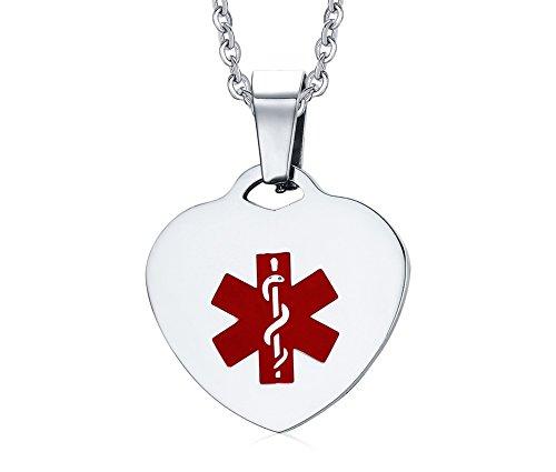 vnox-collana-unisex-con-ciondolo-a-forma-di-cuore-in-acciaio-inox-catena-in-argento-di-qualita-e-ide