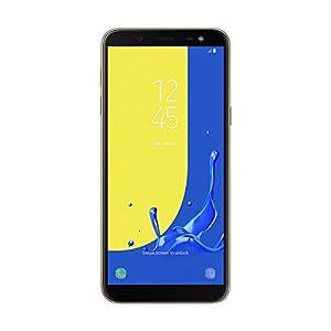SmartPhone SMJ600FZDUPHEIM SAMSUNG